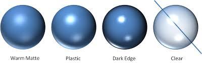 balls powerpointy