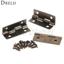 Vintage Cabinet Hinges Popular Cabinet Hinges Buy Cheap Cabinet Hinges Lots From China