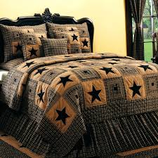 Country Duvet Covers Quilts French Country Duvet Cover Sets Country Quilt Sets Cracker Barrel