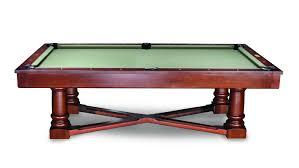 pool tables san diego beautiful pool tables san diego photos dairiakymber com