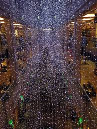 christmas lights that look like snow falling falling snow christmas lights fresh christmas lights that look like