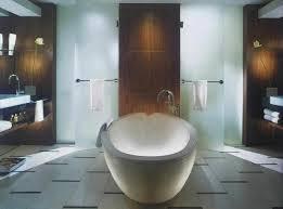 contemporary bathroom design ideas bathroom design ideas for your