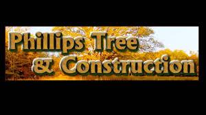 phillips tree and construction reviews duxbury ma