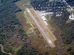 marshfield municipal airport massachusetts wikipedia