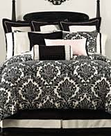 black comforter buy a black comforter at macy u0027s