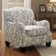 Used Armchairs Chairs Astonishing Ikea Chairs Dining Ikea Chairs Poang Chair