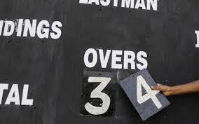ladaire bureau india vs pakistan chions trophy 2017 live scoreboard