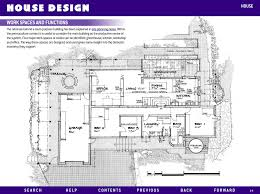 case study houses floor plans melliodora a case study in cool climate permaculture ebook