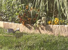 arrangement plastic lawn edging south africa for popular