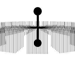 imagenes magicas en movimiento pdf crea tu propia ilusión óptica animada illusions teaching art and