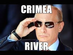 Putin Meme - russia just banned memes but luckily putin memes are still legal here