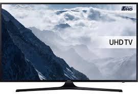 best black friday deals tvs 2017 currys pc world black friday 2017 how to find the best deals and