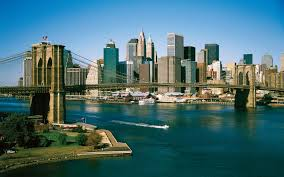 brooklyn bridge walkway wallpapers brooklyn bridge wallpaper the best bridge 2017