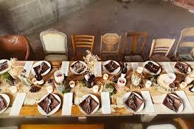 cherish everyday 15 beautiful thanksgiving tables