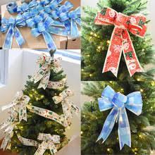 online get cheap discount christmas ornament aliexpress com