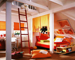 Simple Interior Design Bedroom For Simple Kids Bedrooms Decorate Bedroom Decor Intended Inspiration
