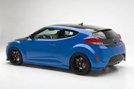 hyundai veloster chrysler cars info on http newscarshow com