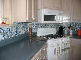 blue kitchen backsplash blue kitchen backsplash blue kitchen tile designs white kitchen