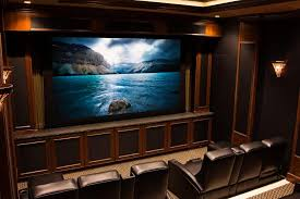home theater hvac design home theater designs from cedia 2014 finalists hgtv