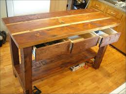 Antique Butcher Block Kitchen Island Full Size Of Island Butcher Block Intended For Exquisite Powell