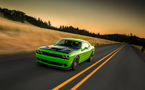 dodge sports car 2017 dodge challenger news reviews picture galleries and