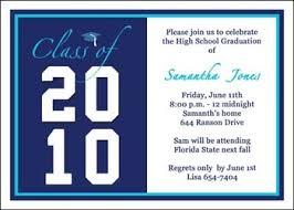 8th grade graduation cards graduation card free graduation cards graduation card sayings