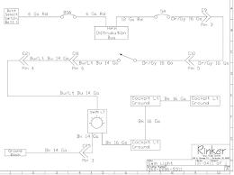 wiring diagram help u2014 rinker boats