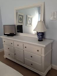 bedroom dresser sets finest mirrored hayworth nightstand dresser