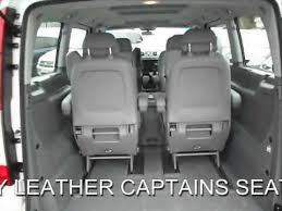 mercedes viano 8 seater for sale mercedes viano 2 2 cdi ambiente wheel base automatic