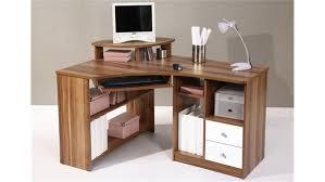 Schreibtisch Mit Aufsatz Holz Computer Schreibtisch Mit Aufsatz U2013 Deutsche Dekor 2017 U2013 Online