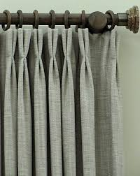 What Kind Of Curtains Should I Get 178 Best Images About Window Treatments On Pinterest Window