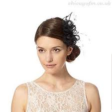 fascinators hair accessories welcomed women s accessories black debut women s hats