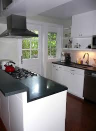 Kitchen Details And Design Roosevelt Court Kitchen Laura Heim Architect Pllc