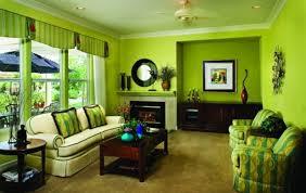 green living room decorating ideas centerfieldbar com