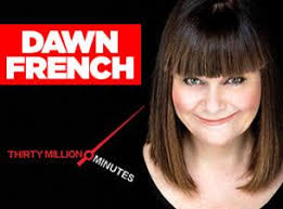 Awn French Dawn French Tickets Comedy Show Times U0026 Details Ticketmaster Nz