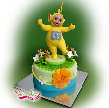 teletubbies teletubbies cake pinterest teletubbies cake and cake