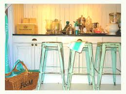 full size of islands with breakfast bar kitchen island with stools