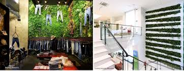28 home trends and design retailers sdea events retail home trends and design retailers top 5 retail design trends