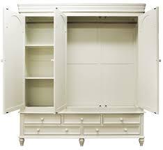 wardrobes armoires closets ikea wardrobe pine gray width depth