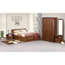 Wynn Bedroom Set Harvey Norman Harveys Bedroom Furniture Harveys Furniture Bristol Store Pictures