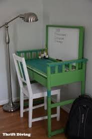Writers Desks Kids Writing Desks Foter
