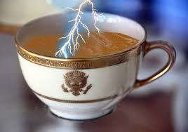 storm in a teacup storm in a teacup wiktionary