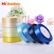 satin ribbon wholesale wholesale ribbon wholesale ribbon suppliers and manufacturers at
