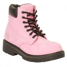 womens safety boots canada work boots for moxie trades