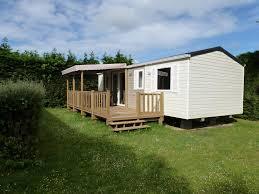 modele de terrasse couverte lire les 177 avis du camping de bordéneo