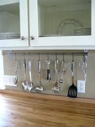 ikea kitchen storage ideas ikea kitchen storage ideas hack adds kitchen storage kitchen design