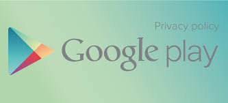 Privacy Policy by Google Privacy Policy Appmachine