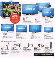best black friday 4k monitor deals best buy black friday 2015 ad officially released here u0027s