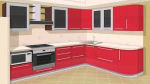 homestyler kitchen design software homestyler kitchen planner youtube