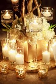 171 best shabbat candles inspiration images on pinterest candle